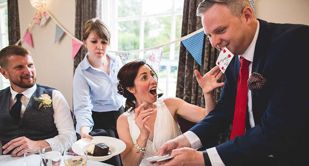 Image result for Midlands Magician