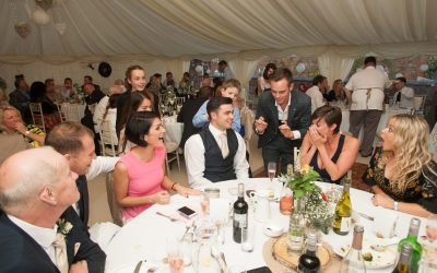 East-Midlands-Wedding-Entertainer-of-the-Year